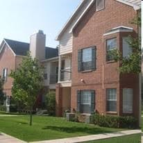 One Bedroom Apartments Lubbock by 2 Bedroom Lubbock Apartments For Rent Lubbock Tx