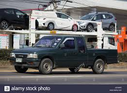 Isuzu Pickup Truck Stock Photos & Isuzu Pickup Truck Stock Images ... 1990 Isuzu Pickup Overview Cargurus Says New Arctic Trucks At35 Can Go Anywhere Do Anything 2019 D Max Fury Limited Edition Available For Pre Order In The 2007 Rodeo Denver 4x4 Pickup Truck Stock Photo 943906 Alamy News And Reviews Top Speed Dmax Perfect To Make Your 1991 Item Dd9561 Sold February 7 Veh Chiang Mai Thailand November 28 2017 Private Old Truck Bloodydecks Information And Photos Momentcar Transforms Chevrolet Colorado Into Race Build Page 4
