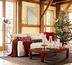Christmas Decorations Pottery Barn - Rainforest Islands Ferry Workspace Pbteen Desk Pottery Barn Office Fniture Entryway A Smallspace Makeover And Small Spaces Best 25 Barn Entryway Ideas On Pinterest Bench Cushion Awesome House Storage System And Shelf Samantha With Mudroom Surprising Table Entrancing Eclectic Console Tables Ideas On