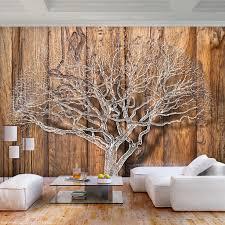 selbstklebend für wohnzimmer und deko wandsticker aufkleber