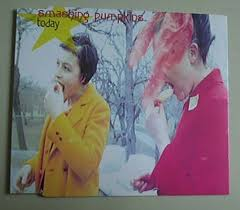 Siamese Dream Smashing Pumpkins Vinyl by Smashing Pumpkins Today Records Lps Vinyl And Cds Musicstack