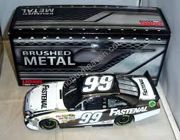 1:24 ACTION 2012 #99 FASTENAL BRUSHED METAL FORD FUSION CARL EDWARDS ... 2015 Chris Buescher 60 Fastenal Xfinity Series Champion 164 Nascar Hyundai Genesis Coupe Modified Cars Pinterest Trucks For Sales Fire Sale 1948 Diamond T Pickup For Classiccarscom Cc1015766 How To Buy Ship A Insert Oversized Object 2f Ih8mud Fastenal Hash Tags Deskgram Eaton Georgia Putnam Co Restaurant Drhospital Bank Church Monster Energy Truck Stock Photos 1956 Ford F5 Cc1025999 Leslie Emergency Vehicles Leslieemerg Twitter