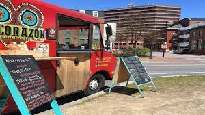 El Corazon Restaurant - Portland, ME | OpenTable Baja Taco Truck Bajatacotruck Twitter 2018 Season Of Greenway Mobile Eats Starts April 2 With A Record 38 Off The Hook Phoenix Food Trucks Roaming Hunger Kikos Seafood Lunch 173 Photos 177 Reviews Las Best Fish Just Lost Its Iconic Parking Spot Eater La Americas Cities Citi Io Boston Ma Think Spring And News Festival 2016 In Homock The Tacos In Los Angeles Infuation Rally For Eat Red Drink Save Lives Iniative 06 Spots For Deliciously Healthy Shuck