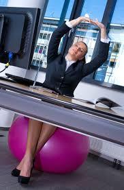 Safco 4750 Zenergy Ball Chair by 100 Zenergy Ball Chair Ebay Stability Ball Desk Chair Best