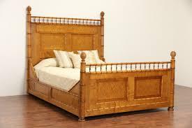 Birdseye Maple Highboy Dresser sold bedroom u0026 bathroom harp gallery antiques
