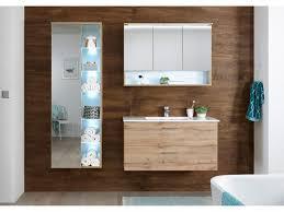 details zu badezimmer badprogramm badset badeinrichtung badmöbel bad 3 teilig i
