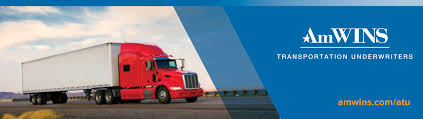 Contingent Auto Coverage For Truck Brokers And Leasing Companies Container Equipment Under Pssure Warn Lessors Interport Lessors Transportation Eagan Mn Rays Truck Photos Canal Commercial Combination Insurance Application Entire Dry Van Truckload New York Compare Providers In Bay Terminal Pvt Ltd Trucking So Many Miles Page 5 Fair Market Value Lease Archives Teqlease Capital Dealers Csx Annual Report 2017 July 13 Fargo Nd To Virden Mb Scope 14 Marubeni Cporation I80 Western Nebraska Pt 6