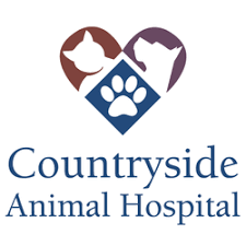 countryside animal hospital countryside animal hospital 37 photos 128 reviews