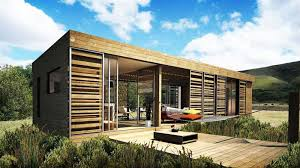 Green Sustainable Homes Ideas by Green Architecture Design Eco Friendly Architecture Green House