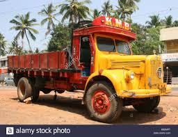 Old Vintage Tata Truck In Kerala India Stock Photo: 18499904 - Alamy Buy Centy Tata Public Truck Pullback Bluered Online In India Report Motors To Bring 407 Replacement Decked With The Ultra Novus Wikipedia Launches Prima Construck Range In Teambhp And Ashok Leyland Slug It Out For Mhcv Supremacy 1000 Bhp Race Your Moms Favorite Truck Kicksoff World Hubli Shiftinggears Xenon Yodha Pickup Launched At Starting Price Of Rs Tatas 37ton Liftaxle Mechanism On Road Near Udipi Kanataka Stock Photo Becomes Futuready Allnew Powerful Bhp Bsiv Compliant Trucks Tamil Nadu Zee Business