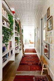 100 Loft 26 Nyc Actor David Harbours New York Apartment THE NORDROOM