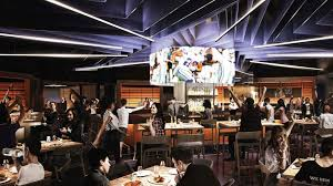 Dallas Cowboys Room Decor Ideas by Dallas Cowboys To Open Year Round Restaurant At At U0026t Stadium Nfl