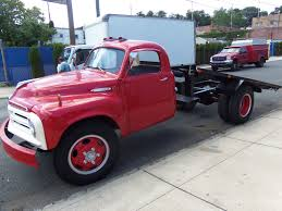 Nice Studebaker Car Hauler For Sale On E-Bay - Forums Forums - Off ... Studebaker Drivers Club Forum Gary Warners 1941 12 Ton Chevs Of The 40s News Events Us 6 Blogs Mv Restorations Hmvf Historic New Ww2 2 Ton Truck In 143 O Gauge 1953 Pickup Restored Erskine 1929 Fire Truck Rockne Antique Automobile Champ Trucks At South Bend May 2018 Studebaker Truck Talk 3r28 For Sale On Bay M275 25ton 6x6 Arcticchatcom Arctic Cat 52 Studevette Ls1tech Camaro And Febird Projects Cutting Up A 54 Pickupoh Yeah The 1948 Studebaker Pickuprrysold Hamb