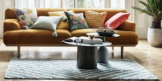 Home Interiors Shop 22 Best Cheap Home Decor Websites Where To Buy Affordable