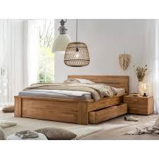 buche komplett schlafzimmer kaufen möbel