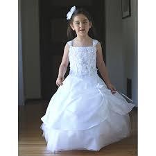 cheap easter dresses for little girls