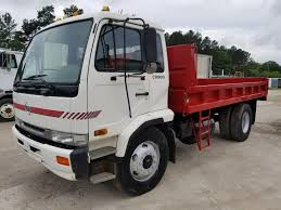 UD 1400 1997 Truck Used | Isuzu NPR NRR Truck Parts | Busbee 2014 Isuzu Npr Crewcab Isuzu Nrr Truck Parts Busbee Door Assembly Front Trucks For Sale New Used Fuso Ud Sales Cabover Commercial 2000 Bering Ld15 Stock Salvage109bdd295 Doors Tpi Cstruction Equipment Page 224 2001 Mitsubishi Fuso Fe Sweeper Bering Ld15a 51040 Fuel Tanks Gmc T7500 2005 Box Md26 Sv41915 Windshield Washer Reservoirs Door For Sale 356722 2006 W3500