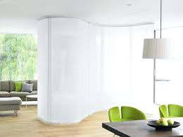 Panel Curtain Room Divider Ideas by Curtain Panel Room Dividers Got Here U2013 Reachz Us