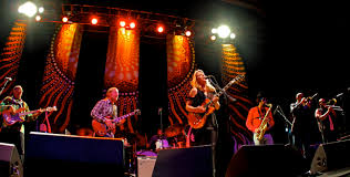 Tedeschi Trucks Band » TTB Live Stream From Boston On Friday Dec 12 Derek Trucks Live Pictures Getty Images Boca Raton Florida 15th Jan 2017 Of The Tedeschi Band Wheels Soul Tour Coming To Tuesdays In Wikipedia Talks Losses Of Col Bruce Butch Gregg Along With Dreams Big No Matter What It Costs Chicago Locks Artpark Summer Date The Buffalo News Performs At Warner Theatre Carlos Stana Warren Haynes Maggot Brain Shares Update On New Album Announces Beacon Residency