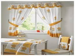 rideau pour cuisine design rideaux cuisine design pas cher archives algodaodoceblog
