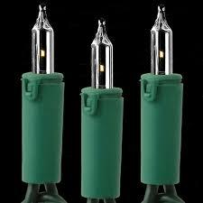 miniature lights heavy duty gki bethlehem heavy duty