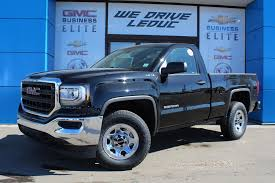 Cars Trucks SUVs For Sale | New & Used Inventory | Schwab GM Diesel Used 2008 Gmc Sierra 2500hd For Sale Phoenix Az Stricklands Chevrolet Buick Cadillac In Brantford Serving Vehicles For Sudbury On Hit With Lawsuit Over Sierras New Headlights 2007 4x4 Reg Cab Sale Georgetown Auto Sales Ky 2015 1500 Slt 4x4 Truck In Pauls Valley Ok Seekins Ford Lincoln Fairbanks Ak 99701 Lifted Trucks Specifications And Information Dave Arbogast 230970 2004 Custom Pickup 2011 Like New One Owner Carfax Certified Work Avon Oh Under 1000 2016 Overview Cargurus