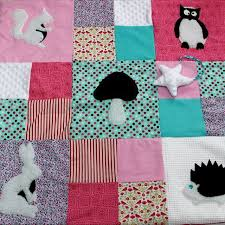 tapis d eveil couture les 25 meilleures idées de la catégorie tapis d eveil sur