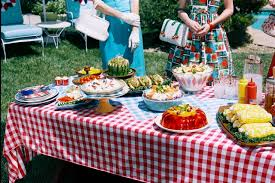 Simple Cookout Side Dishes | Ftedailygreen Our Best Barbecue Side Dish Recipes Southern Living Bbq Dishes Chinet Cheddar Bacon Grilled Potatoes Recipe Grill Ideas For Planning A Korean Party With Fusion Twist 119 Best Anniversary Buffet Images On Pinterest A House Anna Fabulous Pnic Side Dishes Savvy Sassy Moms 53 The 50 Most Delish Easy Summer Desdelishcom