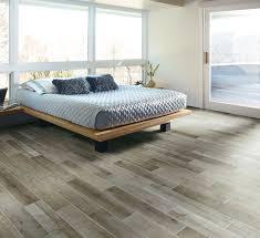 porcelain wood tile looks like wood and lasts like tile
