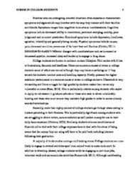 Stress Essay Coping Stress And Depression Kazzatua Com Persuasive ... Law Essays Business Essay How To Write A Legal Plan Five Nses Multiple Choice Spelling Words Com Stress Sample Questionnaire For Thesis About Buy Oatts Trucking Example Oatts Trucking Make An Tampa Reverses Decision Will Help Fund Gay Pride Parade Tbocom Unforgettable Moment Frightful Experience