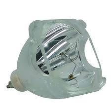 osram l housing for samsung sp43l2hx projection tv bulb dlp ebay