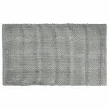 badematten badtextilien textil haushalt deko jysk