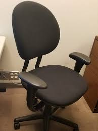 Used Office Furniture For Sale By Cubicles.com Buy Office Chairs India At Best Price Manufacturer 2 Techo Sidiz Mesh In Brighton East Sussex Gumtree This Porsche Chair Costs Over 5000 Motworldhype 2019 Comparisons Reviews Start Standing Blue High Back Computer Racing Gaming Ergonomic Industrial Goodform Alinum By General Etsy Mandaue Foam Philippines Pin Neby On House Plans Ideas Swivel Office Chair Vintage 10 Orthopaedic For Support Uk Buys Orange Cobi Desk With White Frame Modern Fniture