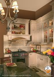 Rutt Cabinets Customer Service by 8 Best Merillat Cabinets Images On Pinterest Cabinet Colors