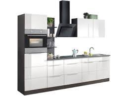 entdecke küchen für dein zuhause moebel de