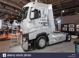 Renault T Stock Photos & Renault T Stock Images - Alamy Shuxc89s Favorite Flickr Photos Picssr Trucking Company Settles Drug Test Discrimination Lawsuit With Sikhs Amtrak Train Hits Ctortrailer In Virginia None Hurt The Worlds Best Photos Of W900 Hive Mind Electronic Stability Control A New Standard For Industry Cup 51 Timmy Hill Lilly 2017 By Udo Washeim Trading Paints Renault T Stock Images Alamy Lillytrucking Twitter Jc Truck 2018 3g Ltd Opening Hours 5900 Shawson Dr Missauga On Berry Rolling Cb Interview Youtube