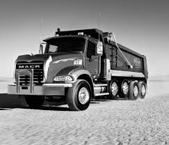 Best Truck Paper Photos 2017 – Blue Maize Paper Truck Model Youtube Truck 30 Things You Need To Know About Sioux City Iowa Before Move Dump For Sale Craigslist And Trucks In Delaware Plus Bruder Auction App Android 2002 Mack Or Together With Used Pickup 1987 Peterbilt 362 At Truckpapercom Hundreds Of Dealers 1994 Dealer