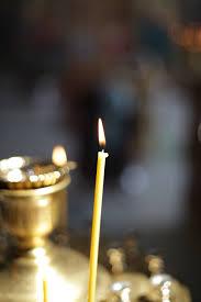 images gratuites église bougie éclairage macrophotographie