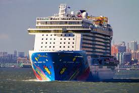 Cruise Ship Sinking 2016 by Largest Cruise Ship Sinking 2018 Punchaos Com