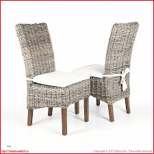 chaises en osier chaise awesome galette pour chaise rotin hd wallpaper pictures