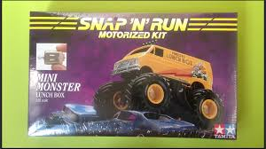 17003 TA Vanessa's Lunch Box Mini 4WD Tamiya Snap N Run Monster ... Tamiya 49459 Lunch Box Gold Edition 112 Montage Essai Assembly 58063 Lunchbox From Mymonsterbeetleisbroken Showroom The Real Amazoncom Monster Trucks Bpack And Kids Bpacks Tamiya Beetle Brushed 110 Rc Model Car Electric Used Black In De65 Derbyshire For 15000 Traxxas Velineon A Dan Sherree Patrick Truck Van Donuts With Driver View Youtube Printable Notes Instant Download 58347 Cw01 Ebay Lunchbox Jual Mini 4 Wd Lunch Box Junior Cibi Hot Wheels Tokopedia Action
