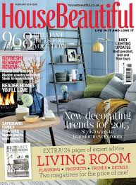 Home Decorating Magazines Australia by Best Home Decorating Magazines Australia Stunning Interior
