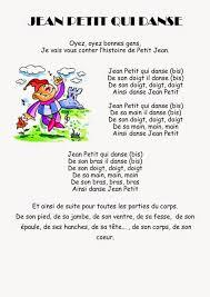 Coloriage Un Petit Cochon Pendu Au Plafond