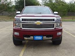 2014 Chevrolet Silverado 1500 High Country Texas Victoria Certified French Ellison Truck Center Csm Companies Inc Victory Buick Gmc In Victoria Tx A Corpus Christi Port Lavaca 2014 Chevrolet Silverado 1500 High Country Texas Certified 2016 Ram Sport Atzenhoffer Best Of New Used Cars Advocate Craigslist Used Cars And Trucks For Sale By Owner Allways Mathis Your Drilling Backhoe Rental Tx Ripper Attachment Phandle Towing Heavy Duty L Tow Wrecker 1950 Ford F1 Classics For On Autotrader Lovely In Vancouver Island 7th Pattison Shaved Ice And Cream Kona