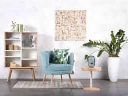 wohnzimmer pflanzen kaufen neu bestevon moderne deko