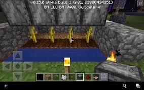 Pumpkin Farm Minecraft Observer by Mcpe 15315 Observers Don U0027t Detect Block Updates In Melon Nor