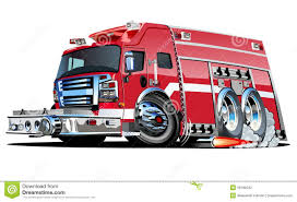 Vector Cartoon Fire Truck Stock Vector. Illustration Of Engine ... This 1958 Ford C800 Coe Ramp Truck Is The Stuff Dreams Are Made Of 50th Anniversary Victorian Hot Rod Show 1944 Mack Firetruck Attack 8lug Diesel Magazine Fire Muscle Car Wall Decal Removable Repositionable Lot 47l Rare 1918 Reo Speedwagon Express On Fire Atari Sterring Wheel Control Panel Assemblies Both Dodge Brothers 1931 Engine Youtube Digital Guard Dawg Other 1946 Trucks Lego Ideas Product Department District Town