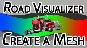 Roadway Visualizer - 05 - Mesh Filter In Unity - YouTube Iconfigurator Hostile Wheels Hot Wheelz Inc Jacksonville Fl And Tires Accsories Shop Wheel Visualizer Simulator Rim Rimtyme Picasso A Free Opensource Visualizer For Cnns Merantix Medium Mozambique Truck Rims By Black Rhino Gallery Lifted Ford F350 22x11 Buckshot Stain 2014 Chevrolet Silverado High Country Suv With A Real Time Test Bangshiftcom Bed Wood And Parts Remington Edition Gmc Sierra 20x9 Highcountry Ram 1500 On Trophy W New Offroad Decal