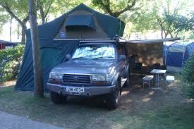 Awning Usefulness | IH8MUD Forum Ezy Awning Assembly Vw Busses To Vanagons Youtube Shady Boy Toyota 4runner Forum Largest Van The Converts For Vango Airbeam Bromame Eat Drink Men Women Shady Boy Sunshade For Brunnhilde Thesambacom Eurovan View Topic Awning Suggestions Vanagon Gowesty Wassstopper Rain Fly Shooftie Post Your Campsite Pics Page 30 Sportsmobile On A Riviera Shadyboyawngonasprintervanpics045 Country Homes Campers Vanagon Mods 24 Used Rv Installing A Camping Awnings Chrissmith Set Up Boler