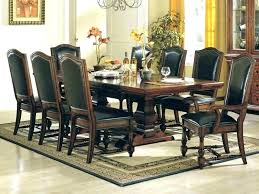 Patio Furniture Charlotte Nc Sale